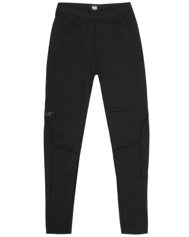 Phase AR Bottom Men's