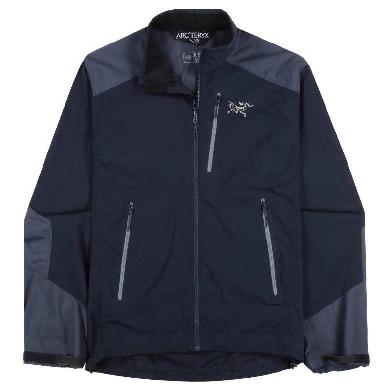 Gamma SL Hybrid Jacket Men's
