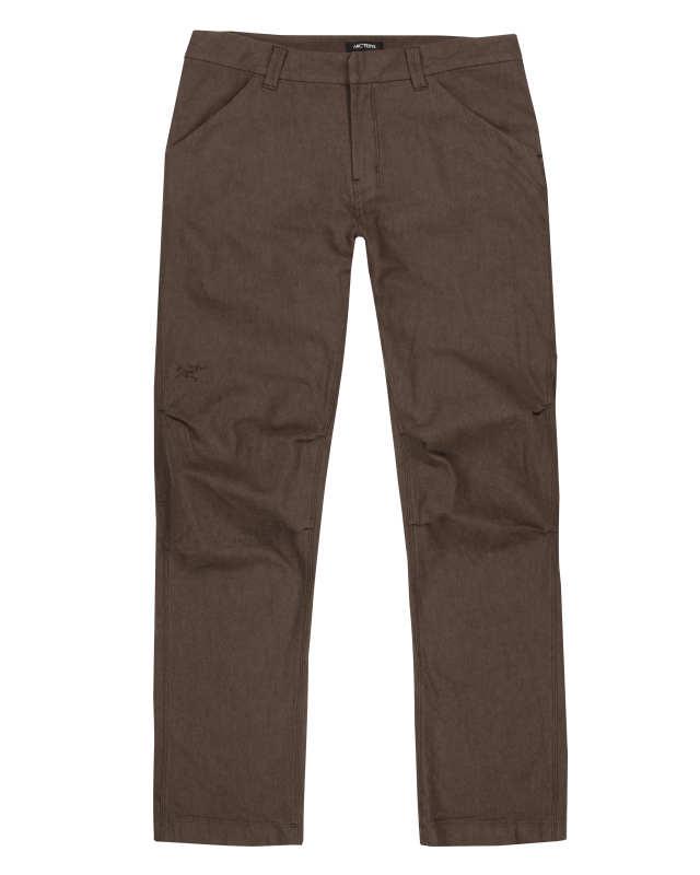 Alden Pants Men's