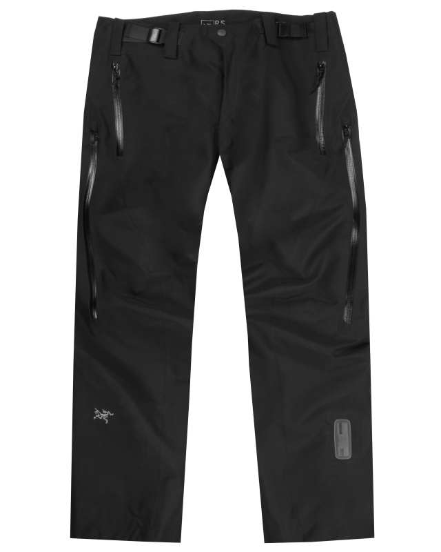 Sidewinder SV Pant Men's with Instep