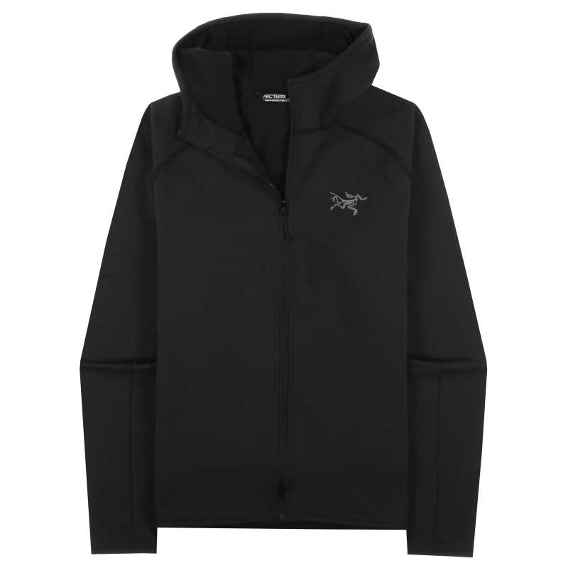 Adahy Hoody Men's