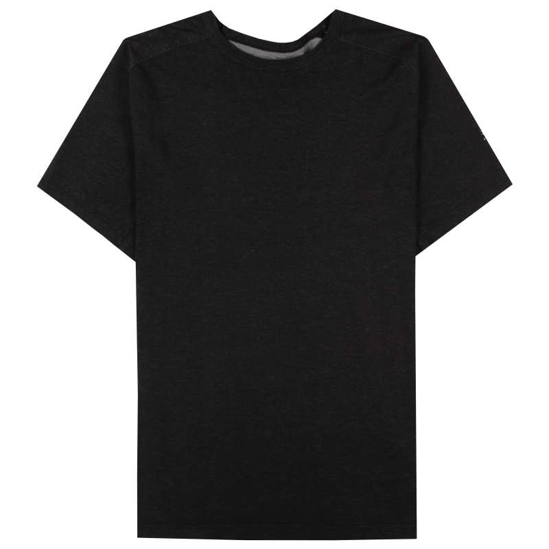 Captive T-Shirt Men's