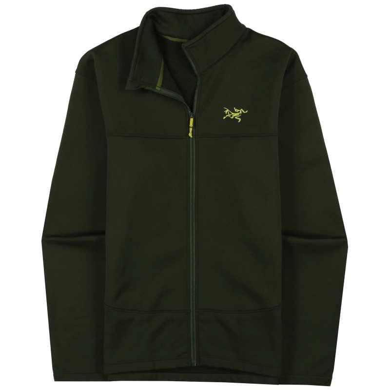 Arenite Jacket Men's