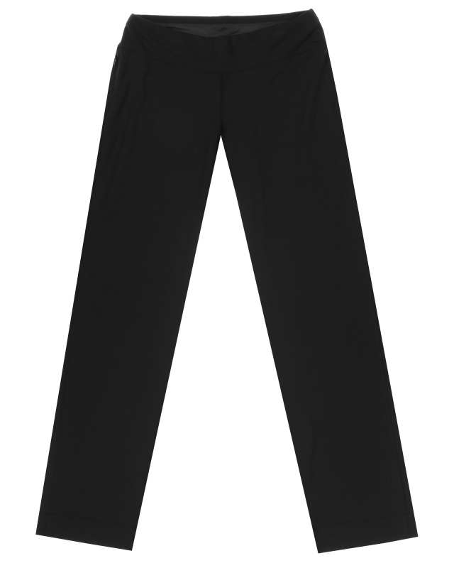 Escala Pant Women's