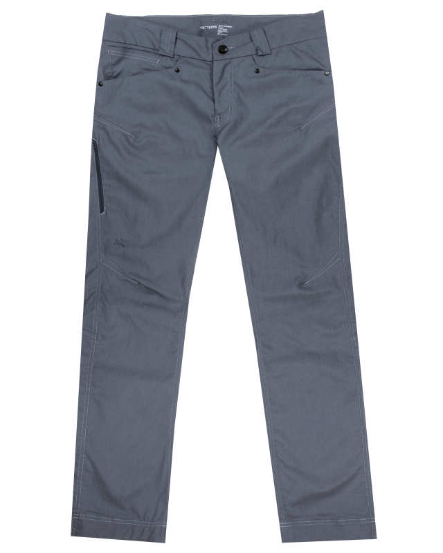 A2B Commuter Pant Men's