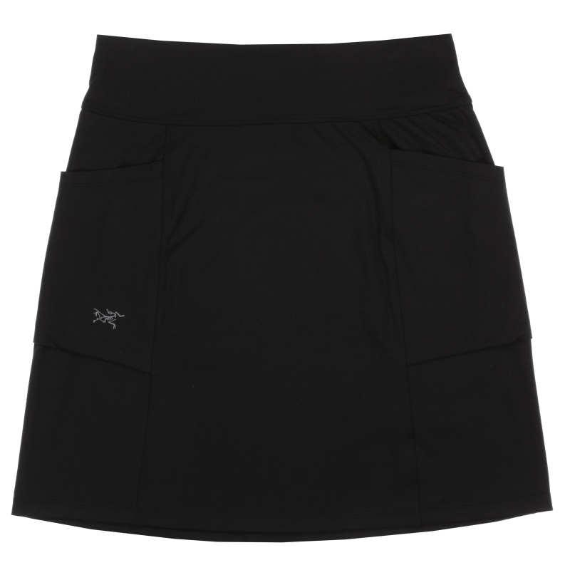 Roche Skirt Women's