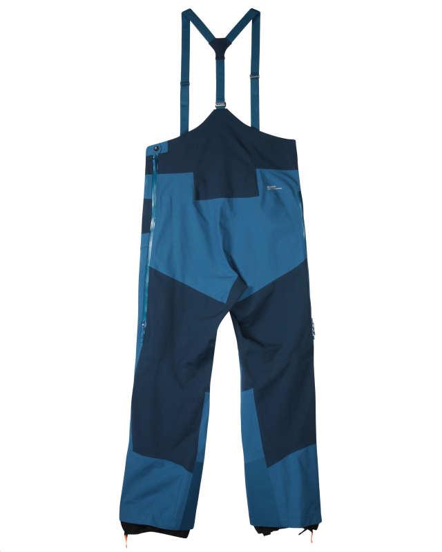 Lithic Comp Pant Men's