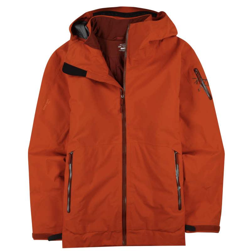 Keibo Jacket Men's