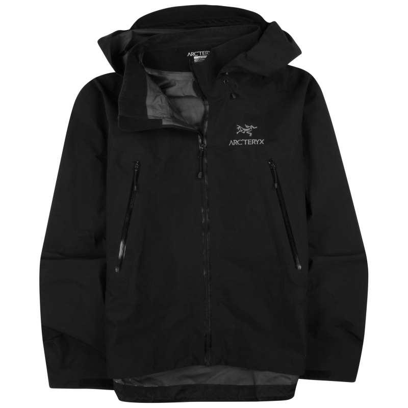 Beta LT Hybrid Jacket Men's