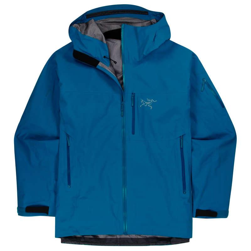 Sidewinder SV Jacket Men's