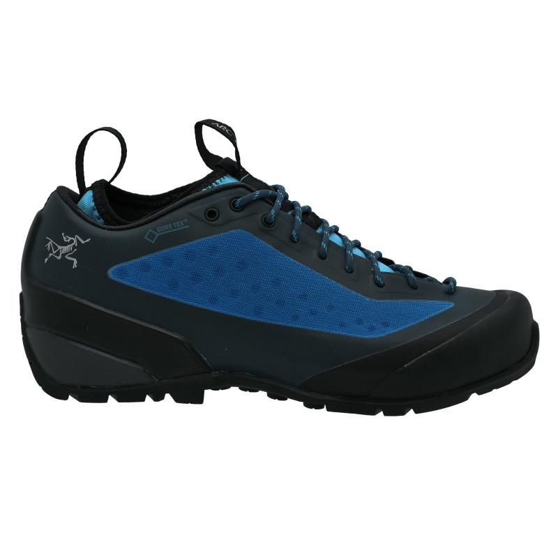 Acrux FL GTX Approach Shoe Women's