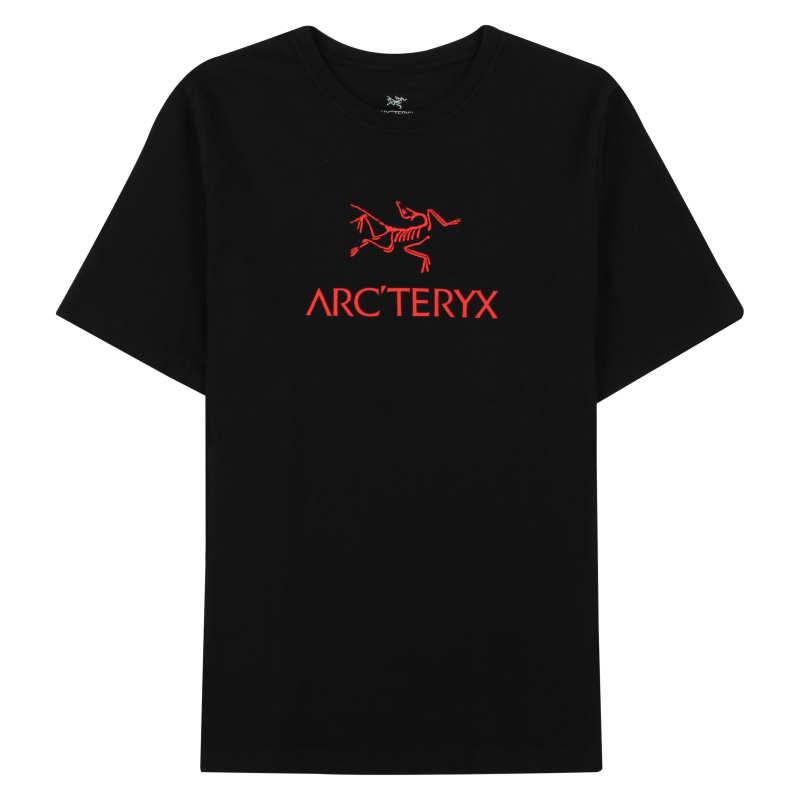 Arc'word HW SS T-Shirt Men's
