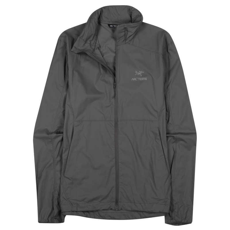 Nodin Jacket Men's