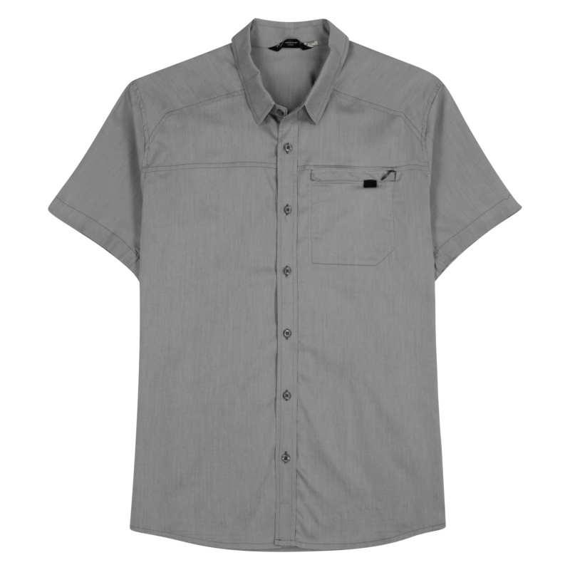 Frontera Shirt SS Men's