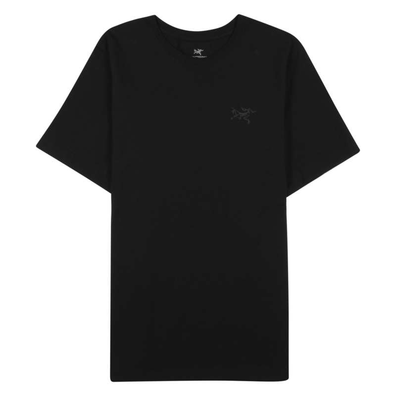A Squared T-Shirt SS Men's