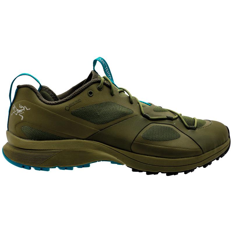 Norvan VT GTX Shoe Men's