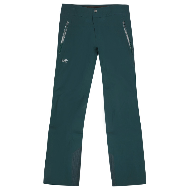 Cassiar Pant Men's