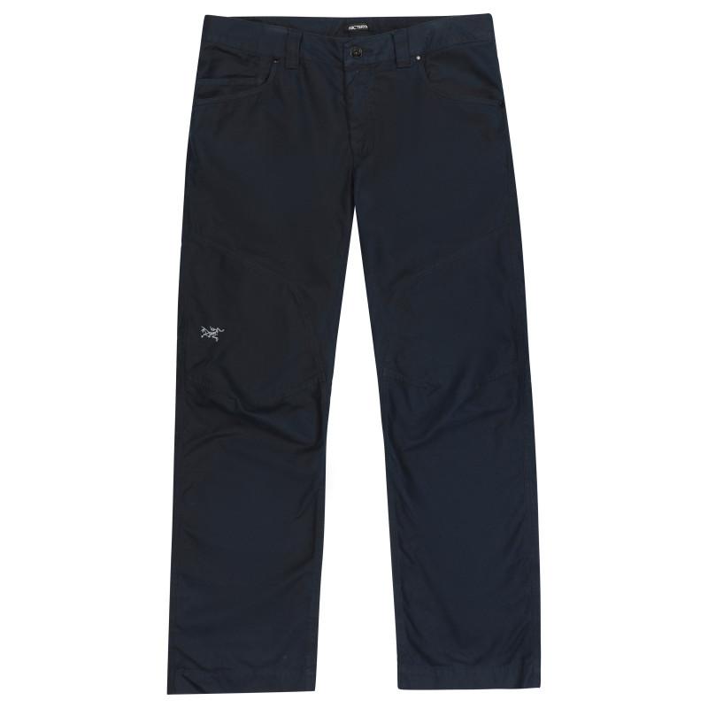 Cronin Pant Men's