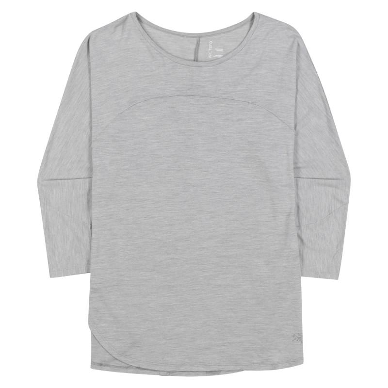Joni 3/4 Sleeve Top Women's