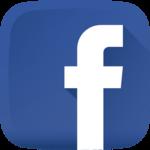 Yesbaby Facebook