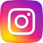 Yesbaby Instagram