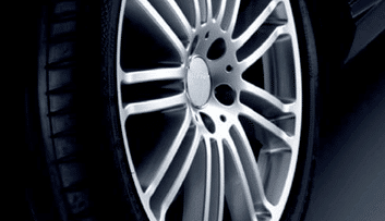 RimRepair™ – Wheel Rim Repair in Dubai
