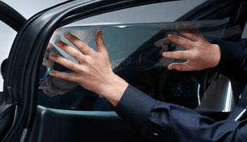 WindowTinting™ – Car Window Tinting in Dubai