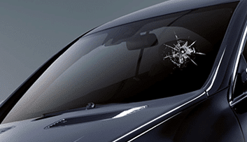 GlassRepair™ – Car Glass Repair in Dubai