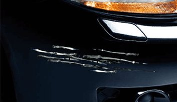 BodyRepair™ – Car Body Repair in Dubai