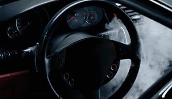 SmellStop™   Car Odor Removal Service in Dubai