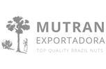 Mutran Exportadora