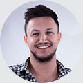 Yigit Kocak - Digital Marketing Manager