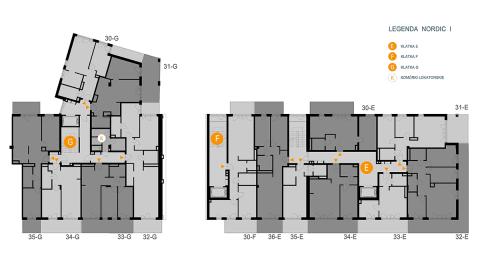 Piętro 2