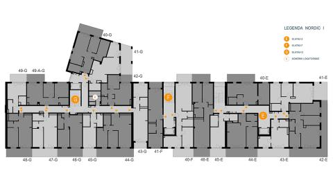 Piętro 3