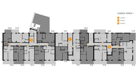 Piętro 6