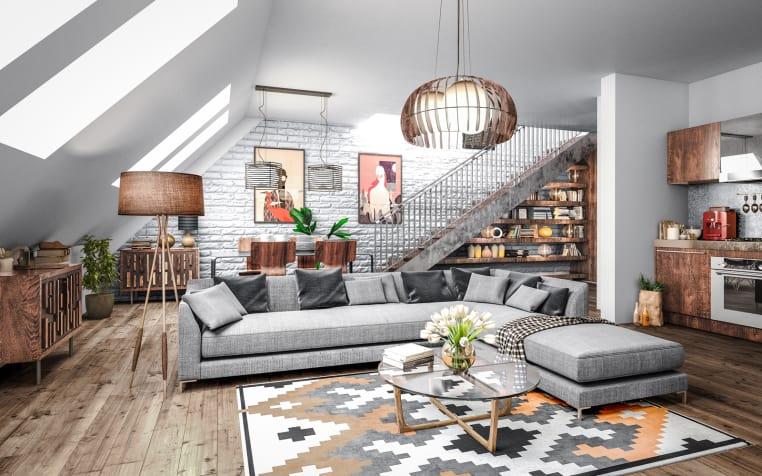 PARI_obývacia izba