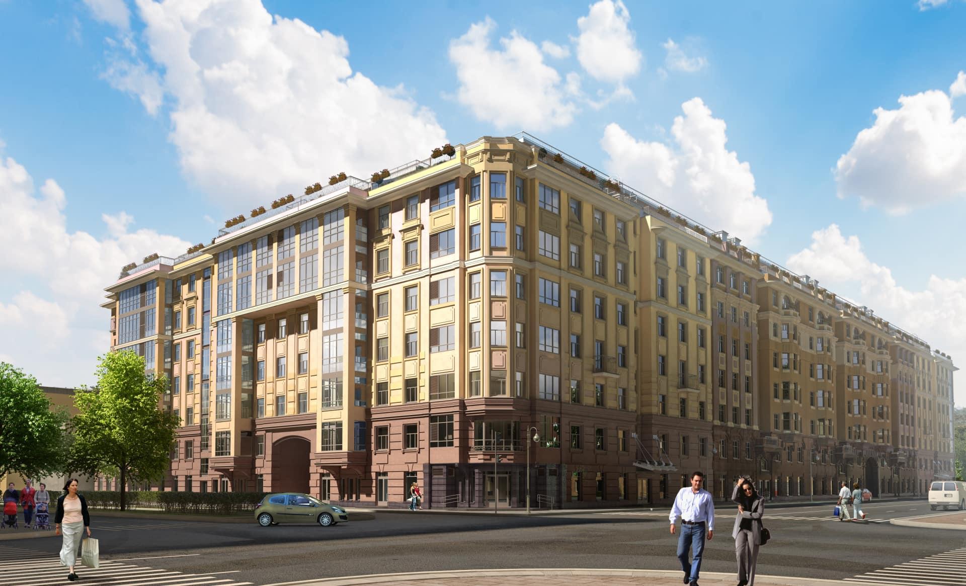 Акт приема передачи квартиры при расторжении договора аренды