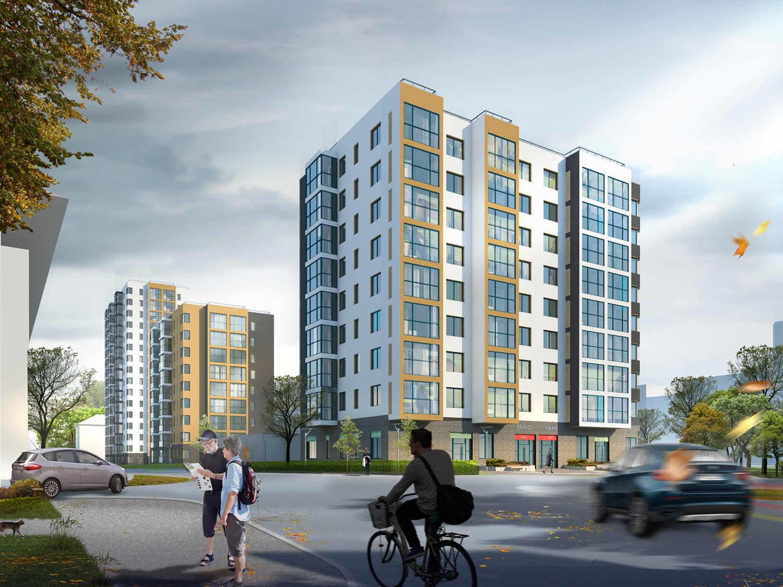 Коммерческая недвижимость юит помещение для персонала Маши Порываевой улица