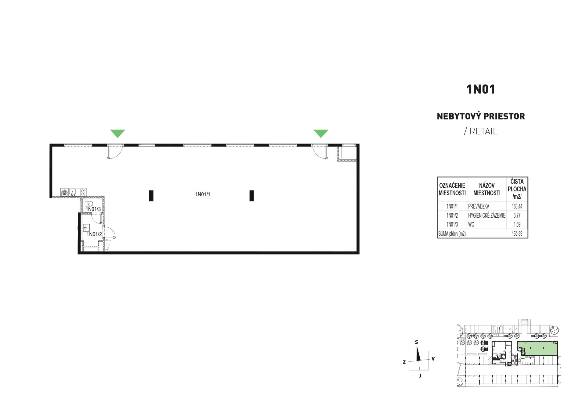 L1N01
