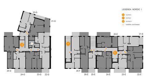 Piętro 1