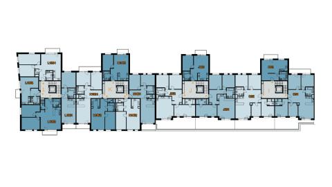 5.poschodie