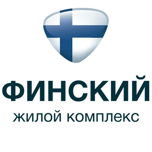 """Жилой комплекс """"Финский"""""""