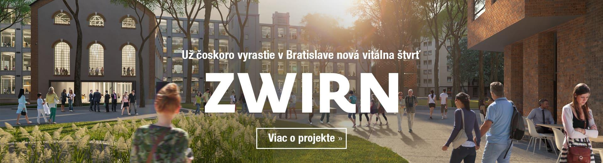 Zwirn_yit