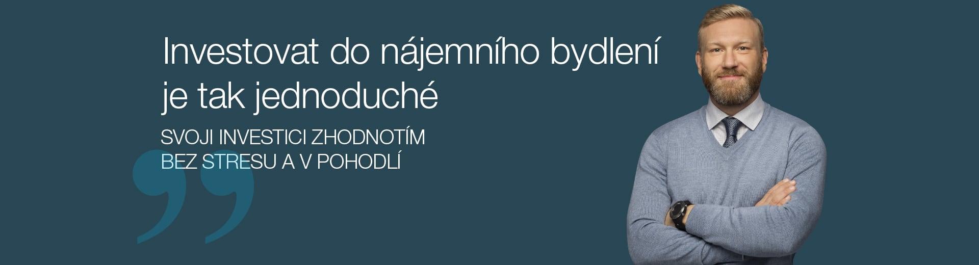 Aalto Cibulka