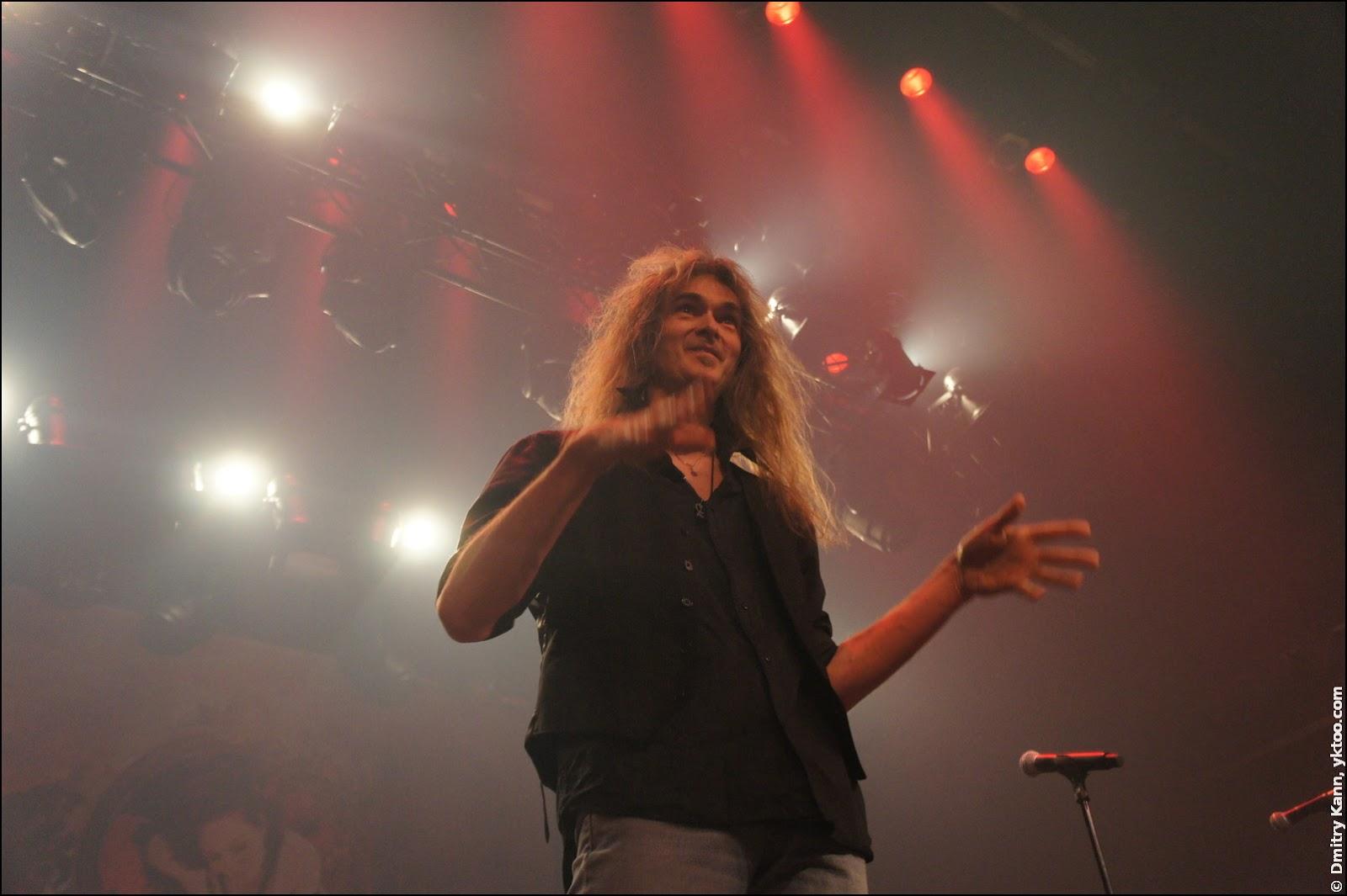 Арьен Лукассен (Arjen Lucassen).