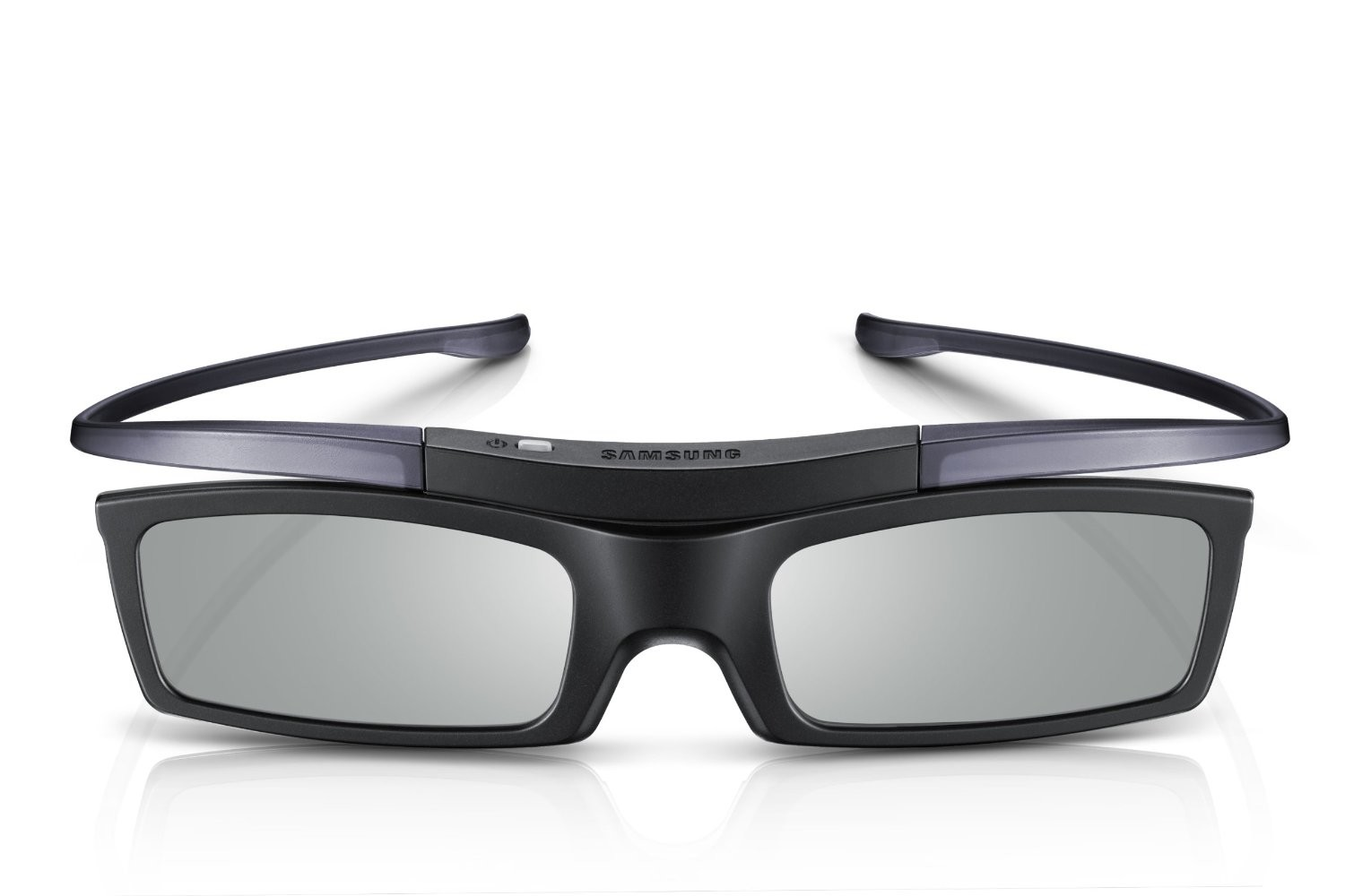Samsung SSG-5100GB 3D glasses.