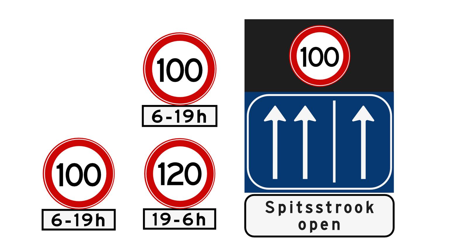 Изображение: Rijkswaterstaat.
