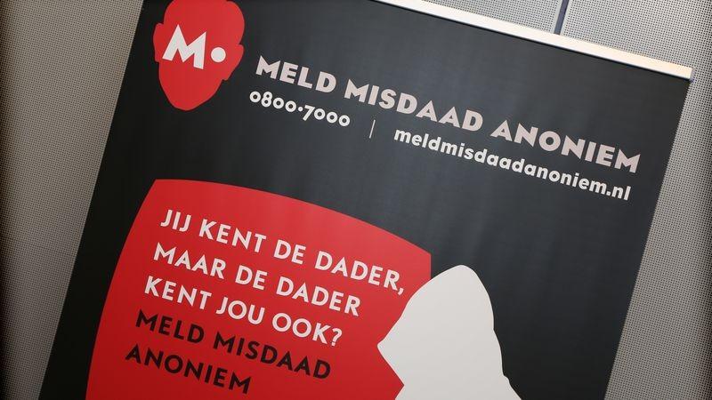 Фото: politie.nl.