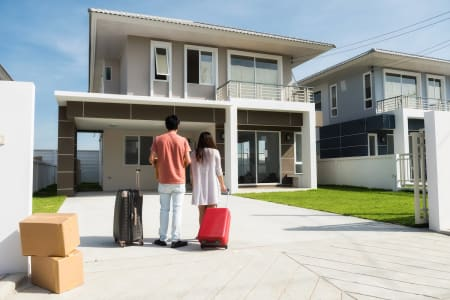 Rental property inspection checklist - here are the things your tenant will be looking out for.jpg