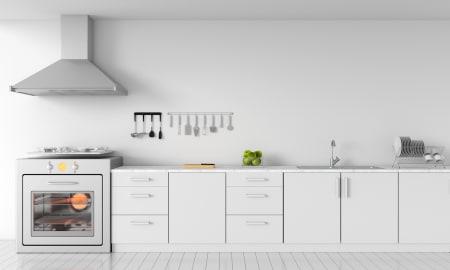 Storage tips for any home property management sydney.jpg